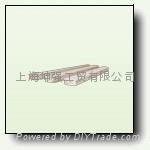 上海包装箱厂长期供应多层板长条 5