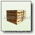 上海包装箱厂长期供应原木锯材 2