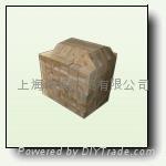 上海包装箱厂长期供应原木锯材 3