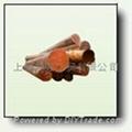 上海包装箱厂长期供应原木锯材 5
