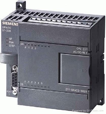 siemens s7 300 plc manual