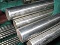 309S不鏽鋼研磨棒