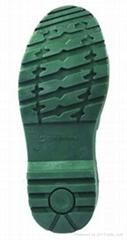 斯博瑞安巴固(BACOU)ECO安全鞋