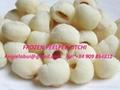 Fresh/ frozen Pomelo, litchi, rambutan,