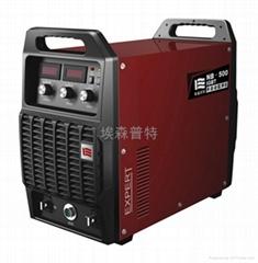 供應二氧化碳氣體保護焊機