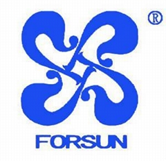 Quanzhou Forsun Wrought Iron Co.,Ltd.