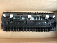 施乐DC2007槽板