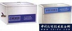 三频数控超声波清洗消毒器