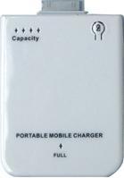 Iphone 4G energy supply(2800mah) 4
