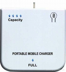 诺基亚---手机移动电池