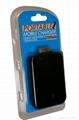 Ipad travel charger(2800mah) 3