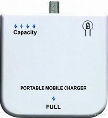 多普达--便携式充电器