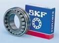 圓柱滾子軸承SKF進口軸承NJ215 2