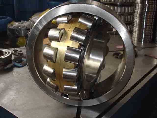 圓柱滾子軸承SKF進口軸承NJ215 5
