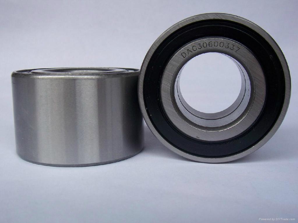 輪轂軸承 1