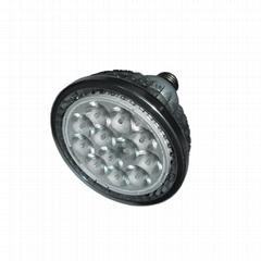 PAR38 12和1 LED鳍片式灯杯