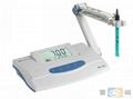 供應PHS-3C型pH計