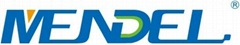 Shanghai Power Machinery Technology Development Co., Ltd.