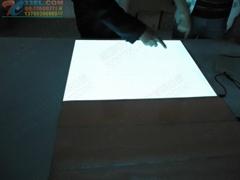 EL冷光片(大麵積)