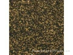 沥青软木板伸缩缝填料
