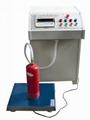 清水自動灌裝機 1