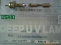 供应USHIO UXM-Q25