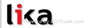 意大利LIKA编码器