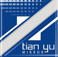 Anji Tianyu Glasswork Co.,Ltd.