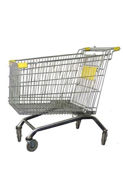 购物车 1