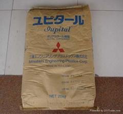 塑胶原料日本三菱POM FC2020D 注塑级