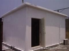 供應基櫃隔熱塗料