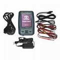 Toyota DENSO Intelligent Tester II, best quality for promotion