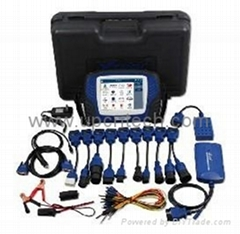 PS2 Truck Diagnostic Tool--for many trucks