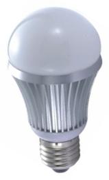 三星LED球泡 2.5W 1