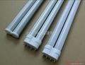2G11 LED TUBE 燈