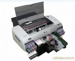 厂家直销平板打印机