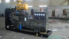 潍坊发电机组30KW