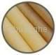Collagen Sausage Casing 1