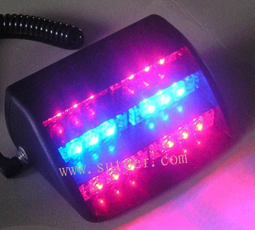 LED warning light  1