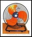 Table Fan (Desk Fan)