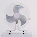 Table Fan (Desk Fan) 2