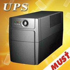 Promotion!!!Home offline ups 500/600/650VA