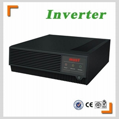 Home use wide used power inverters