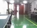 北京交換機維修 全國免費郵寄