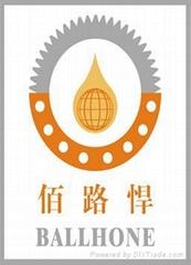 Henan Ballhone Machinery Industry Co.,Ltd