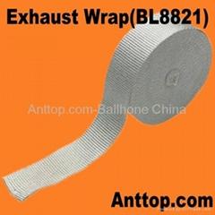 Exhaust Wrap Tape
