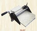 table top press(RA-207)