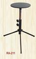stand banding wheel(RA-211)