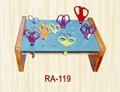 scissors holder(RA-119)