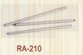 aluminum mahl stick(RA-210)